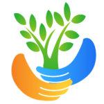 Greek Village Cohousing logo