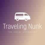 TravelingNunk